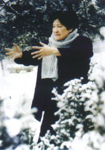 ichuan-kbh-Wang-Yufang